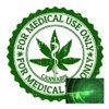 Medical Marijuana Dispensary Guide, Los Angeles
