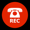Call Recorder - Record Voice Phone Calls Free