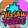 Jigsaw Puzzles Game for Trolls