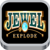 Jewel Explode Puzzle Wiki