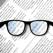 Pocket Glasses PRO - text magnifier app