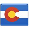Colorado Traffic Cameras and Road Conditions Pro