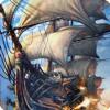 Oceans & Empires Wiki