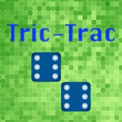 Tric Trac Hack Resources (Android/iOS) proof