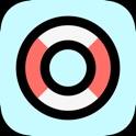 Wixi - Fix My WiFi icon
