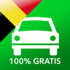 iThéorie Belge Standard Conduire Voiture Gratuit