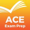 ACE Exam Prep 2017 Edition Wiki