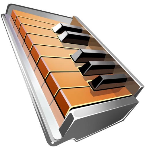 Piano Play 3D - Magic Melodies
