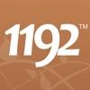 1192 Laser & Beauty Clinic