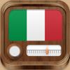 Radio italiana: accedere a tutte le radio!