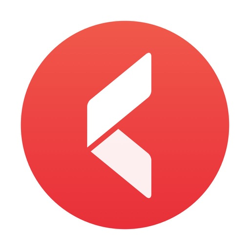 Keelo — High Intensity HIIT Workouts at Home & Gym App Ranking & Review