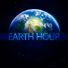 Earth Hour Stickers Wiki