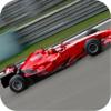 Ultimate Lifeless Auto Driving : Wonkey Car Racing Wiki