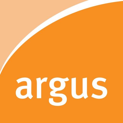 Argus Direct Publications