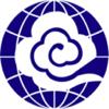 拉萨气象 Wiki