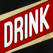Drink-O-Tron: The Drinking Game of Drinking Games