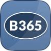 Benefits365 Advisory Council