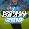 FM Football Draft 2017 Wiki