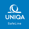 UNIQA SafeLine