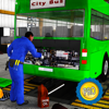 Real Bus Mechanic Simulator 3D Repair Workshop PRO Wiki