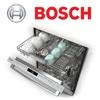Bosch Dishwashers dishwashers at lowes