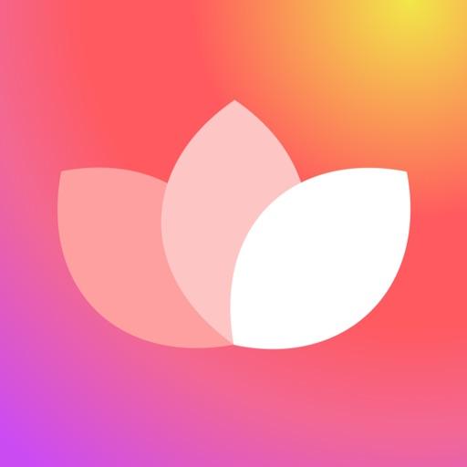 Asana Rebel - Yoga Inspired Fitness App Ranking & Review