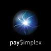 paySimplex.