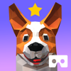 Tapps Tecnologia da Informação Ltda. - VR Dogs - Dog Simulation Game artwork