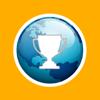 Travel Score Wiki
