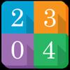 2304-Pro Fun Version Wiki