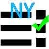 New York DMV Practice Exams