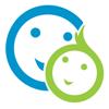 BabySparks - Actividades y Logros del Desarrollo