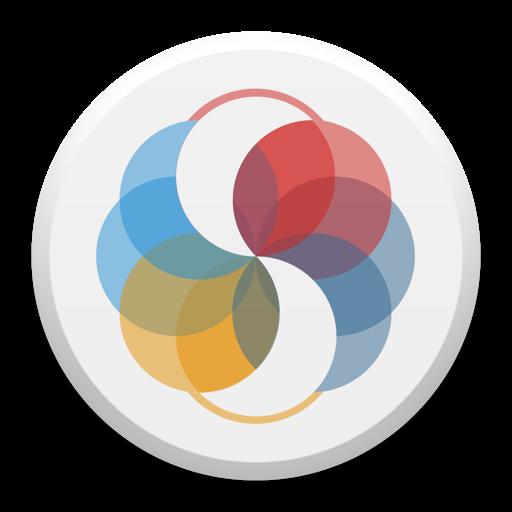 SQLPro Studio - Database management UI