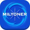 Kim Milyoner 2017 ® Wiki