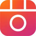 Photo Collage Maker & Photo Editor - Live Collage