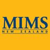 iMIMS NZ (New)