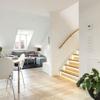 Luxury Interior Home Design | Best Decoration