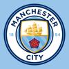 CityApp - Man City Official App