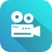 ウェブページ録画 Pro - HD動画でウェブゲームを録画
