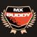 MX Buddy - Motocross Racing Toolbox