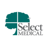 Select Medical Events Wiki