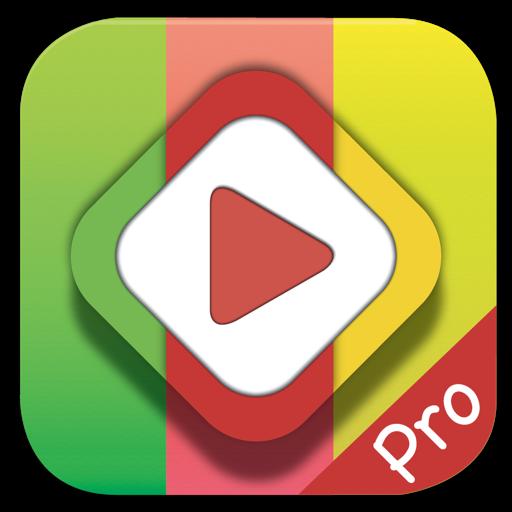 TubeG Pro for YouTube For Mac