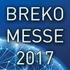 BREKO Glasfasermesse 2017 Wiki