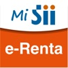 e-Renta - Declaración de Renta app free for iPhone/iPad