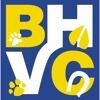 Brandon Hills Vet Clinic foods and