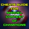 Cheats For MARVEL Contest of Champions - Free Gold