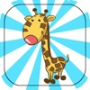 Animal Vocabulary List And Fun Riddles For Kids games fun