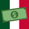 Dolar MX - Tipo de Cambio Hoy en México
