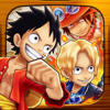 ONE PIECE サウザンドストーム - BANDAI NAMCO Entertainment Inc.