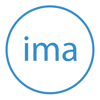 IMA Instict Wiki